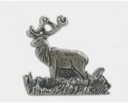 Odznak jeleň a23